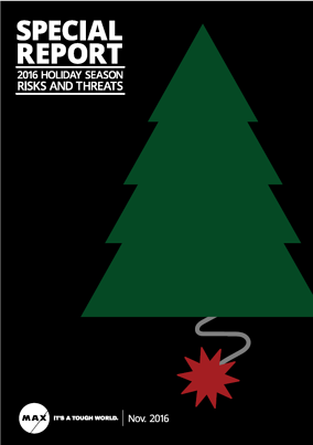 holiday report brochure cover.png