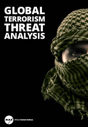 Global Terrorism threat analysis_Gated content image_portrait-01.png
