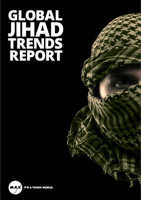 Global jihad - without date image-08.png