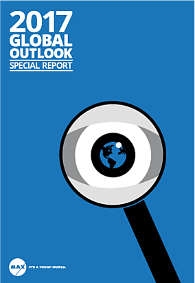 cover 2017 global outlook_Gated content image-01.png