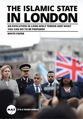 gated content_image_white pepar london-01.png